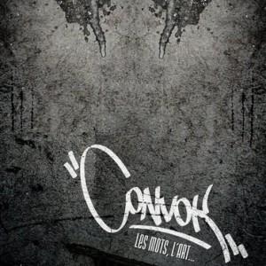 1277302817_convok-les-mots-lart...-2010-vbr-www.frap.ru