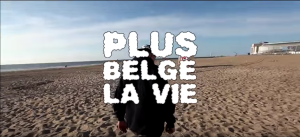 plage convok plus belge lavie